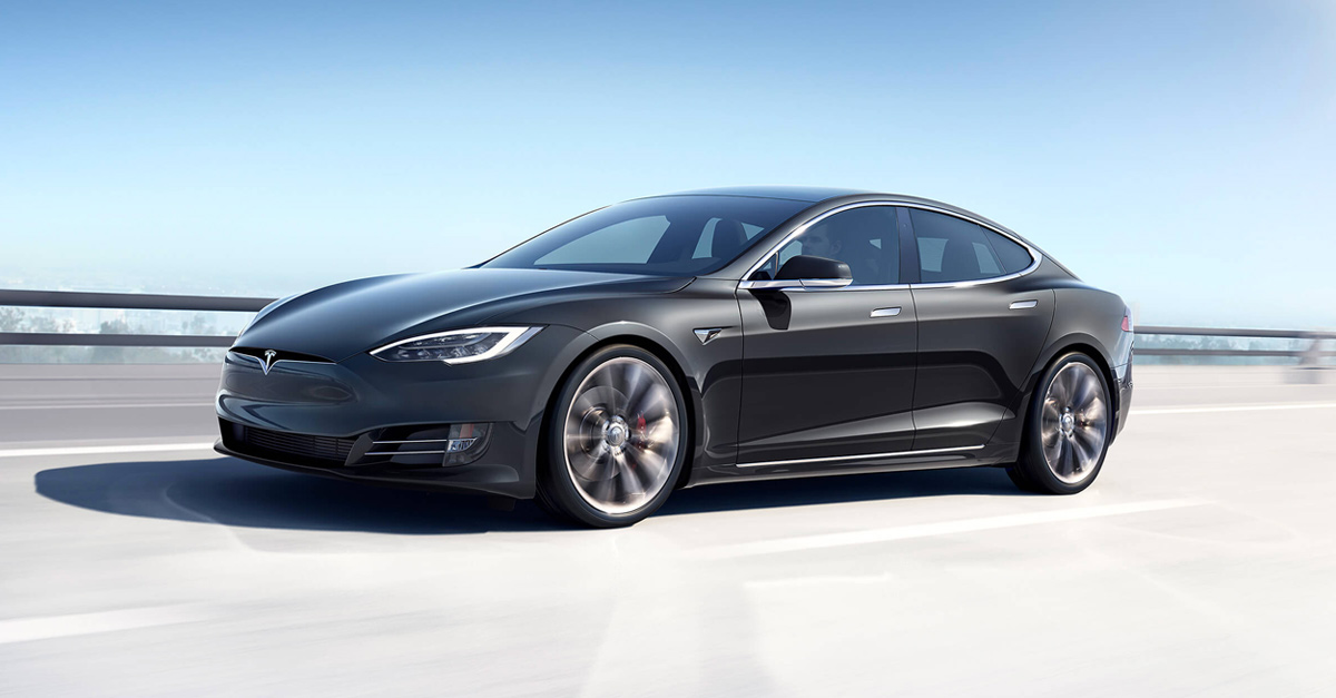 What Is The Worlds Most Popular Electric Car?