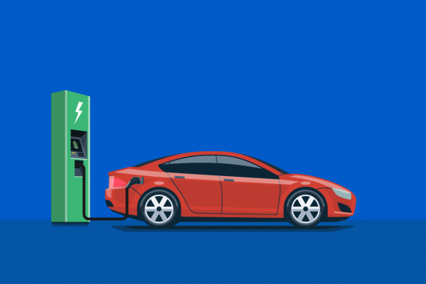 How Long Do Electric Cars Last?