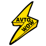 AvtoWow