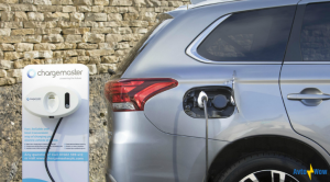 25 questions about electric cars