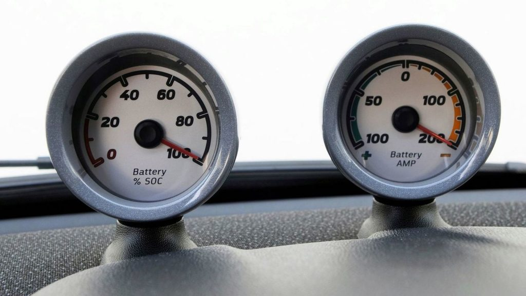 cons of Smart Fortwo Electric Drive