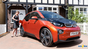 Best Electric Car Chargers