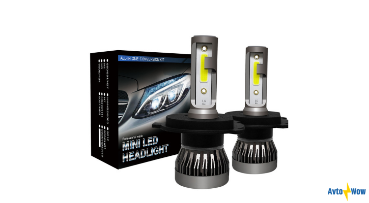 buy headlight bulbs
