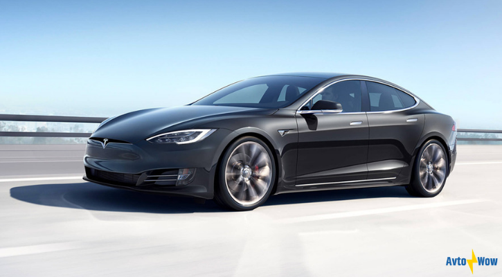 how to rent a tesla model s