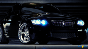the best HID headlight bulbs