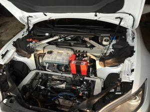 the best car AGM batteries