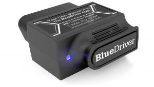 BlueDriver Bluetooth