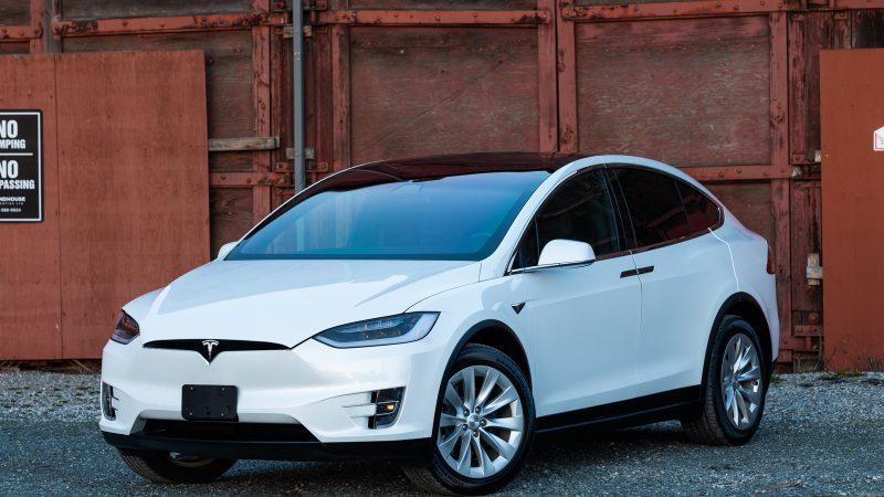 2018-Tesla-Model-X-75D-200