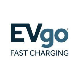 evgo app