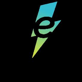 electrify america app