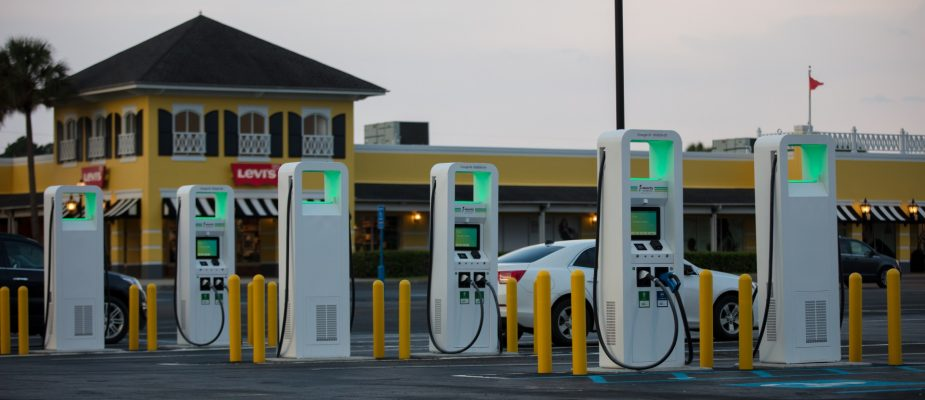 electrify-america-dc-fast-chargers-in-gulfport-mississippi_100673827_h