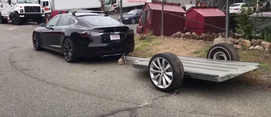 tesla-battery-trailer