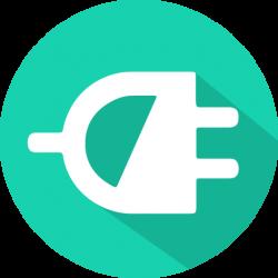 chargehub app